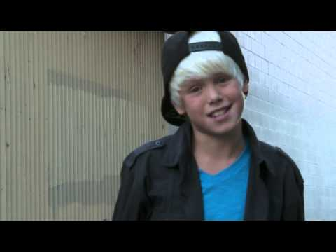 Justin Bieber – As Long As You Love Me cover by Carson Lueders