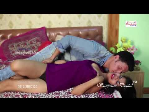 Video SabWap CoM Hd Bhojpuri Hot Songs 2016 New Vikash Balamua download in MP3, 3GP, MP4, WEBM, AVI, FLV January 2017