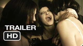 Nonton 30 Nights Of Paranormal Activity Trailer  2012    Comedy Movie Hd Film Subtitle Indonesia Streaming Movie Download
