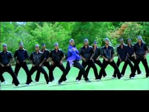 Video Kanchana Muni 2 video songs 1 download in MP3, 3GP, MP4, WEBM, AVI, FLV January 2017