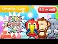 Download Lagu Kompilasi Lagu Kids Jaman Now Mp3 Free