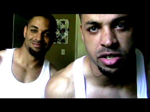protein supplements - BUY TWINMUSCLEWORKOUT (TMW) BODYBUILDING GYM SHIRTS AT: http://officialhodgetwins.com/ FOLLOW US ON INSTAGRAM http://instagram.com/officialhodgetwins LIKE US...