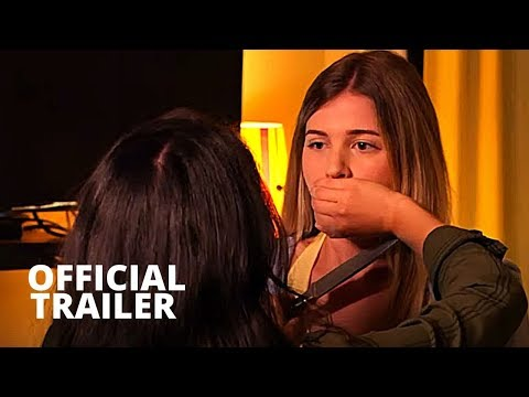 FRIENDS WHO KILL Official Trailer (NEW 2020) Teen, Thriller Movie HD