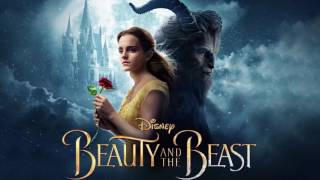 Video Beauty & The Beast (2017) | You Came Back MP3, 3GP, MP4, WEBM, AVI, FLV September 2017