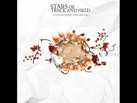 Stars Of Track And Field - U.S. Mile 5