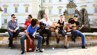 Video Tam venku (Live Acoustic)