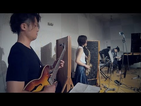 Stance Tongue  'X' online metal music video by STANCE TONGUE