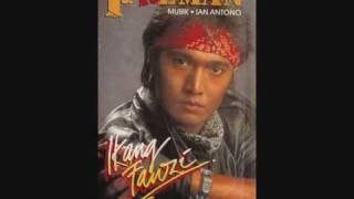 Download lagu Ikang Fawzie Preman Mp3
