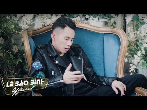 Em Giờ Ra Sao - Lê Bảo Bình ft Dj Việt Anh - Thời lượng: 4 phút, 12 giây.