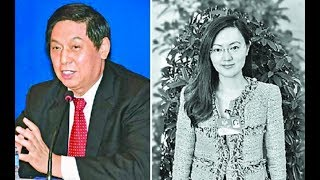 """6月18日香港英文《南华早报》惊爆栗战书的家人在香港的财富状况,而栗战书是19大上""""入常""""的热门人选、又是在另一个入常热门孙政才被拿下后。这个《南华早报》又是马云所拥有的,这事麻烦了、复杂了..."""