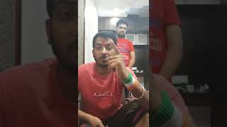 Video Azaaz khan tujhe role dega updesh rana MP3, 3GP, MP4, WEBM, AVI, FLV Juli 2018
