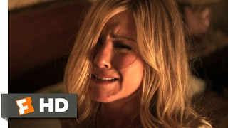 Video Life of Crime (2013) - Take Your Clothes Off Scene (7/11) | Movieclips MP3, 3GP, MP4, WEBM, AVI, FLV Mei 2019