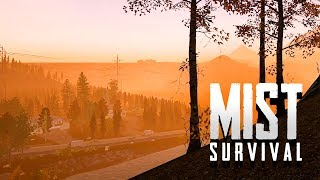 MIST SURVIVAL ••️ 034: The Heimhumpelung