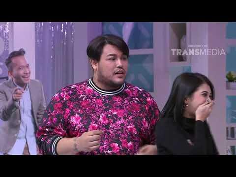 Download Video BROWNIS - Kesha Sedang Mencari Jodoh, Igun Tertarik (18/11/17) Part 2