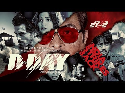 Video Shruti Haasan Latest Movie in Hindi 2018 | Hindi Bollywood Movies 2018 Full Movie download in MP3, 3GP, MP4, WEBM, AVI, FLV January 2017
