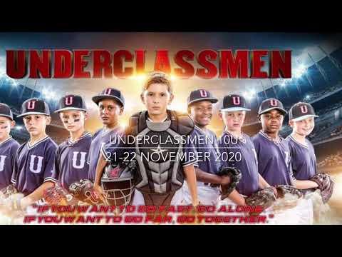 Underclassmen 10U Baseball  GSSA Pepsi Point Champions