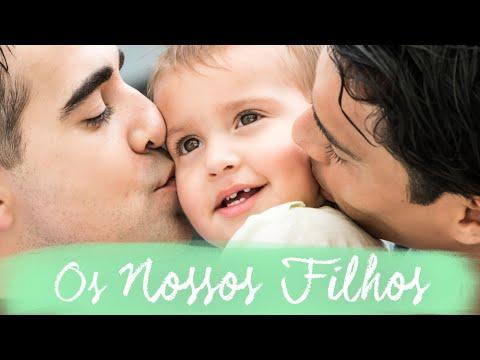 OS - Já falamos sobre mães (https://www.youtube.com/watch?v=51szJQIwumw) e sobre pais (https://www.youtube.com/watch?v=eNErLUZcUAc). Agora é a vez de falarmos sobre filhos. A família, a criação,.