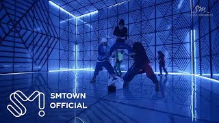 EXO-K_중독(Overdose)_Music Video - YouTube
