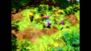 Moorhuhn: Tiger & Chicken Episode Teaser 1
