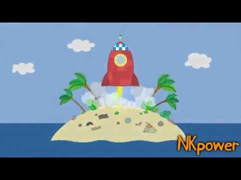 Thumbnail for video TI1T2KP54yw