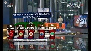 Video Ramai-Ramai Incar Kursi Ketua MPR MP3, 3GP, MP4, WEBM, AVI, FLV Juli 2019