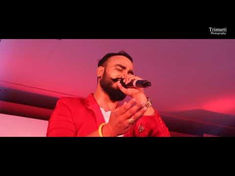 Video Mohit Chopra Indian idol fame 2017 download in MP3, 3GP, MP4, WEBM, AVI, FLV January 2017