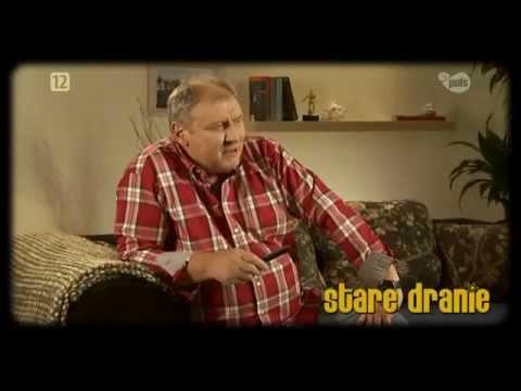 Stare Dranie - Odc. 4