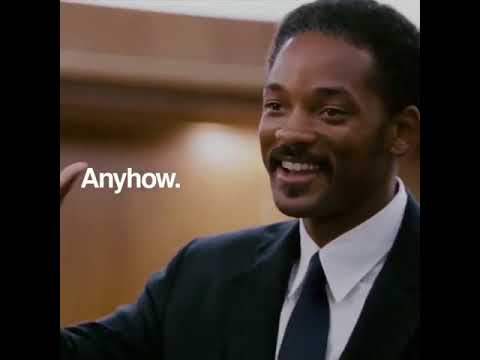 Life lesson from The Pursuit of Happyness (Ind subtitle)