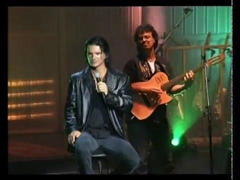 Ricardo Arjona video Enganchados (En vivo) - Teatro Gran Rex 2003