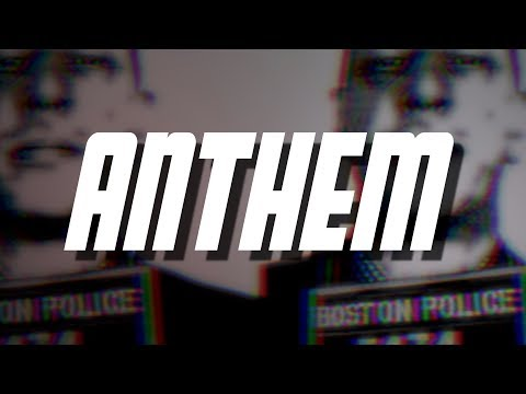 Adam Neely: Anthem
