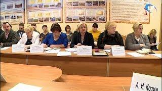 Итоги 2016 года и задачи на 2017 обсудили сегодня на коллегии  областного департамента сельского хозяйства и продовольствия