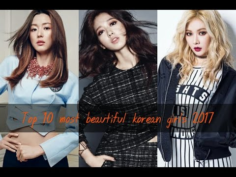 Top 10 most beautiful korean girls 2017, Top 10 most beautiful korean Star 2017:  Top 10 most beautiful korean girls 2017, Top 10 most beautiful korean Star 2017http://ascendents.net/?v=TIALSzToOz4----------------------Top 10 most beautiful korean girls 20171. Kim Hyuna2. bae suzy3.Yoon Eun Hye4.Jeon jihyun 5.Yoon-ah6. Yoo In Na7.Oh Yeon Seo8.Park Shin Hye9.seo hyun jin10. Shin Se kyungWacth more video :Thai actors vs filipino actorshttp://ascendents.net/?v=WaGQYJ8mGS8-------------Thai actors vs filipino actors IIhttp://ascendents.net/?v=8CUxjaTdY_Q-------------Thai actors vs filipino actors IIIhttp://ascendents.net/?v=0oLfRgjIkZQ-------------Thai Actors Vs Korean Actorshttp://ascendents.net/?v=aFFbNdsbkIk------------Thai Actors vs Korean Actors IIhttp://ascendents.net/?v=na1eMB3B2p4------------Thai Actresses Vs Korean Actresseshttp://ascendents.net/?v=eGkR_G1KB7M------------Thai Actresses Vs Korean Actresses IIhttp://ascendents.net/?v=dldI_BLoFQ4------------Top 10 Most Handsome KPOP Idol 2017http://ascendents.net/?v=EsD6k45Dgbk-----------Top 10 Most Handsome Thai Actorshttp://ascendents.net/?v=tNhlQ0tV3ZI-----------Top 10 Most beautiful vietnamese girls in 2017http://ascendents.net/?v=CF0mWAiqwbA-----------Top 10 beautiful grils in filipineshttp://ascendents.net/?v=UUFkpqQDRfc-----------Top 10 Most Beautiful thai actress 2017http://ascendents.net/?v=VSO23UnicP4Thanks for watching!Leave a comment Likes And SharesSubscribe! If you Like This Channel!-----------------------