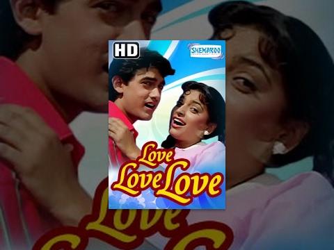 Love Love Love (видео)