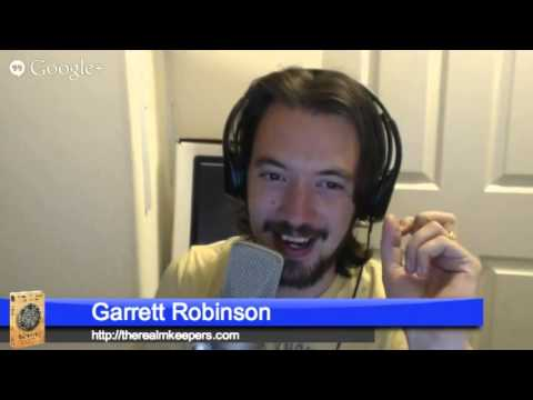 A Game of Geeks Podcast #13: Battlestar Galactica Season 1, Episode 3