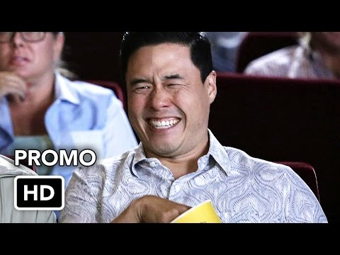 Fresh Off The Boat 3.07 (Preview)