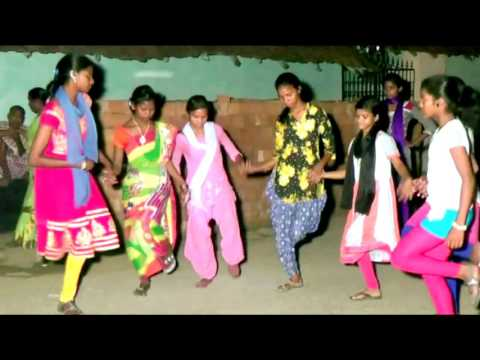 Video JHAK JHAK  || NEW SANTALI HD VIDEO  2017II download in MP3, 3GP, MP4, WEBM, AVI, FLV January 2017