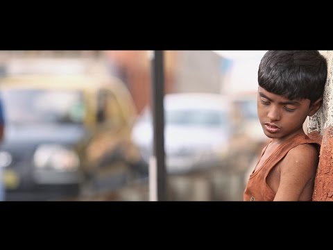 3 SHADES | MOST INSPIRATIONAL INDIAN SHORT FILM