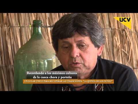 video Hablemos Hoy (07-02-2016) - Capítulo Completo