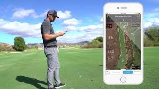 Cobra Connect, il nuovo modo di giocare a golf