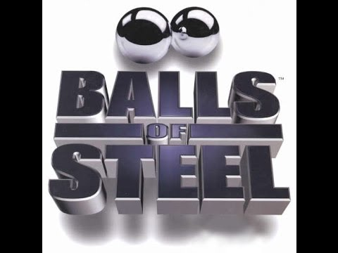 Balls of Steel PC