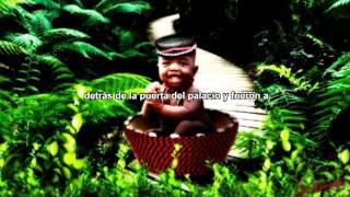 """Download Lagu PATAKI del Orisha ELEGUA """"El Nacimiento de Elegua"""" Mp3"""