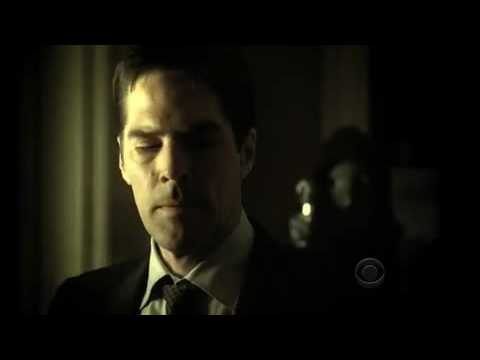 Criminal Minds Promo - A new trailer for season 5 of Criminal Minds.