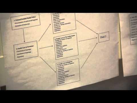 Nationalsozialistisches Familienrecht : Dissertation von Mariken Lenaerts