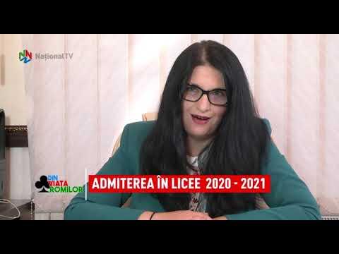 Din viata romilor - 06 iunie 2020