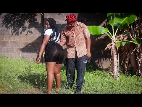 Settle The Matter | Ojo And Mama Ojo Comedy (Samspedy)#Ojo (Mama Ojo) Ojo Comedy