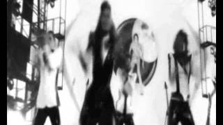 Scream / Little Susie (Immortal Version) Michael Jackson & Janet Jackson