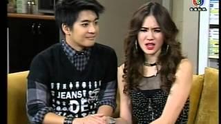 Maha Chon The Series Episode 51 - Thai Drama