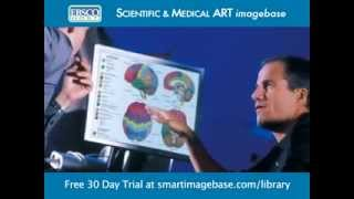 FREE Medical Illustrations&Animations for Educators, Students: SMART Imagebase