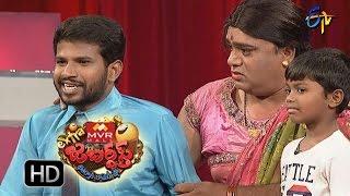 Video Hyper Aadi Raising Raju Performance – Extra Jabardasth - 26th August 2016 – ETV Telugu MP3, 3GP, MP4, WEBM, AVI, FLV Juli 2018
