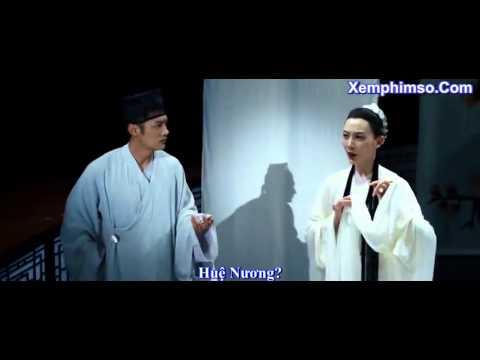 Shinima Hue Nyong 480p (видео)
